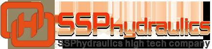SSPhydraulics.com - English Site hydraulics