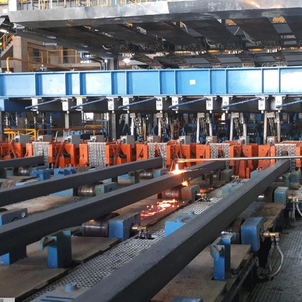 فولاد سیرجان