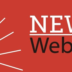 افتتاح سایت جدید شرکت سامان صنعت پویا
