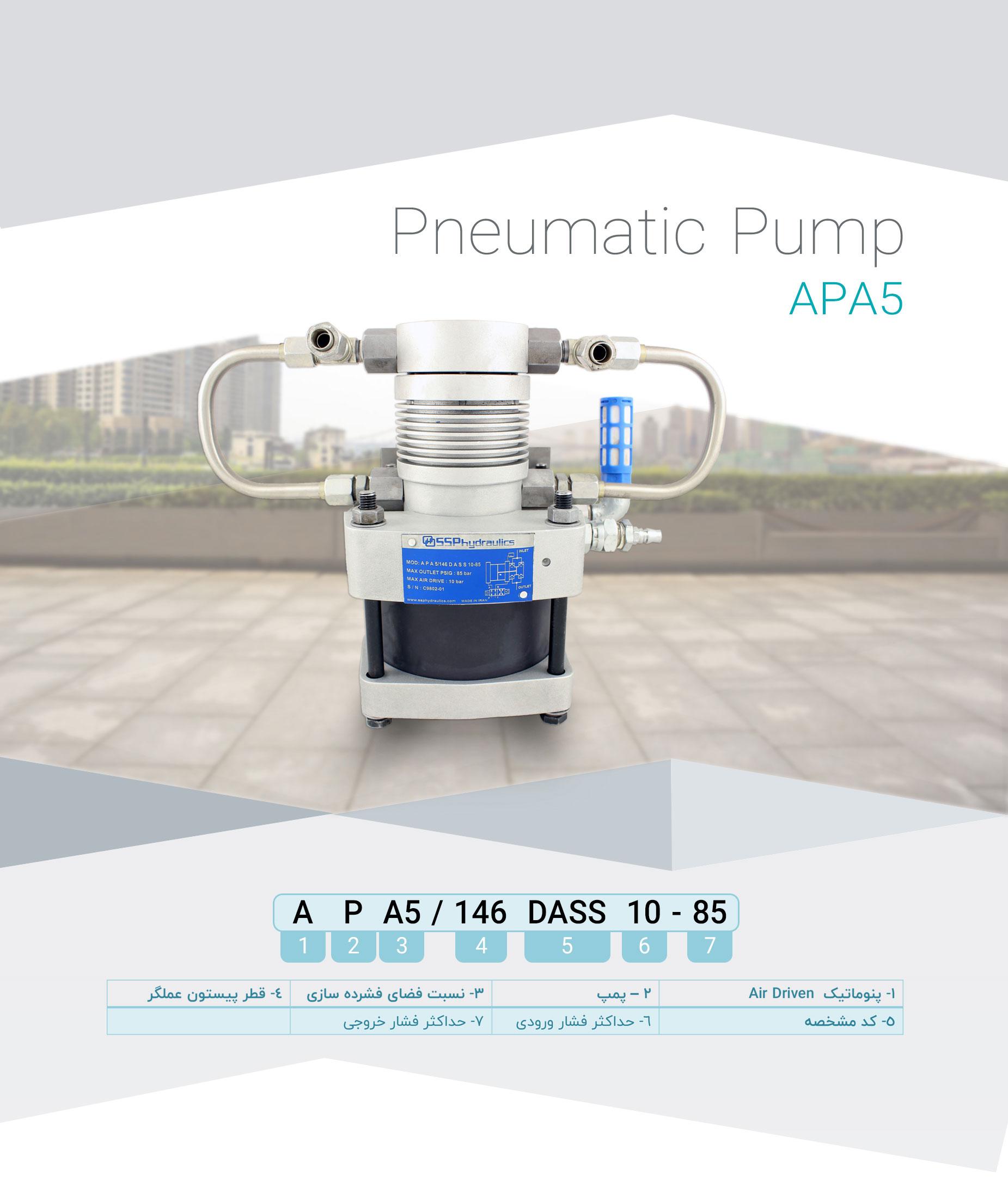 APA5(1)