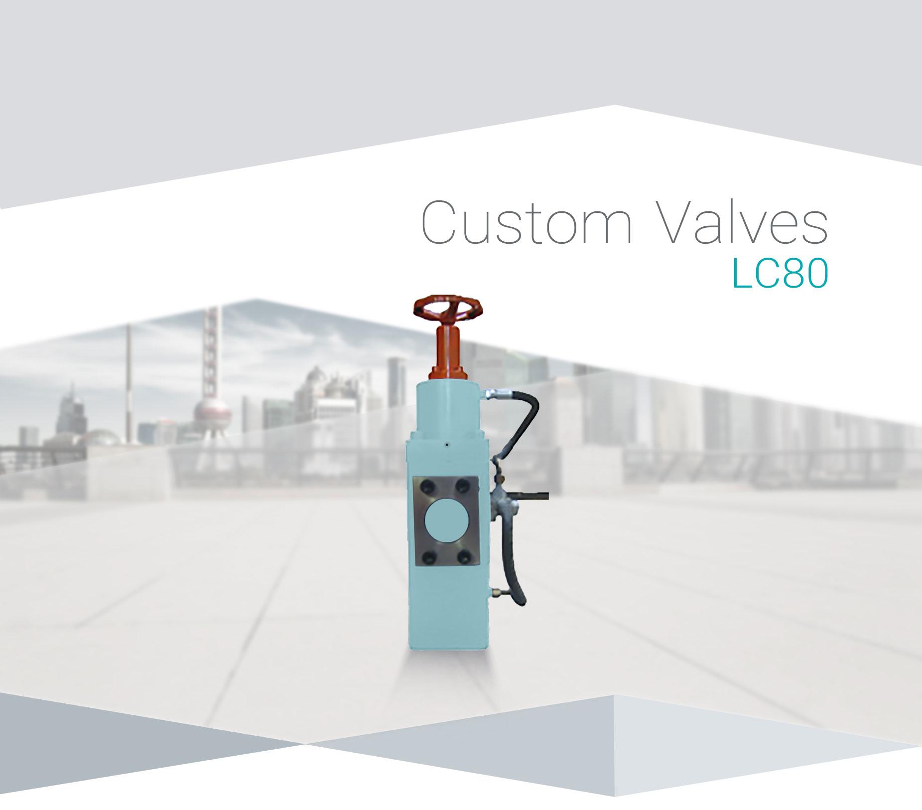 LC80-(1)