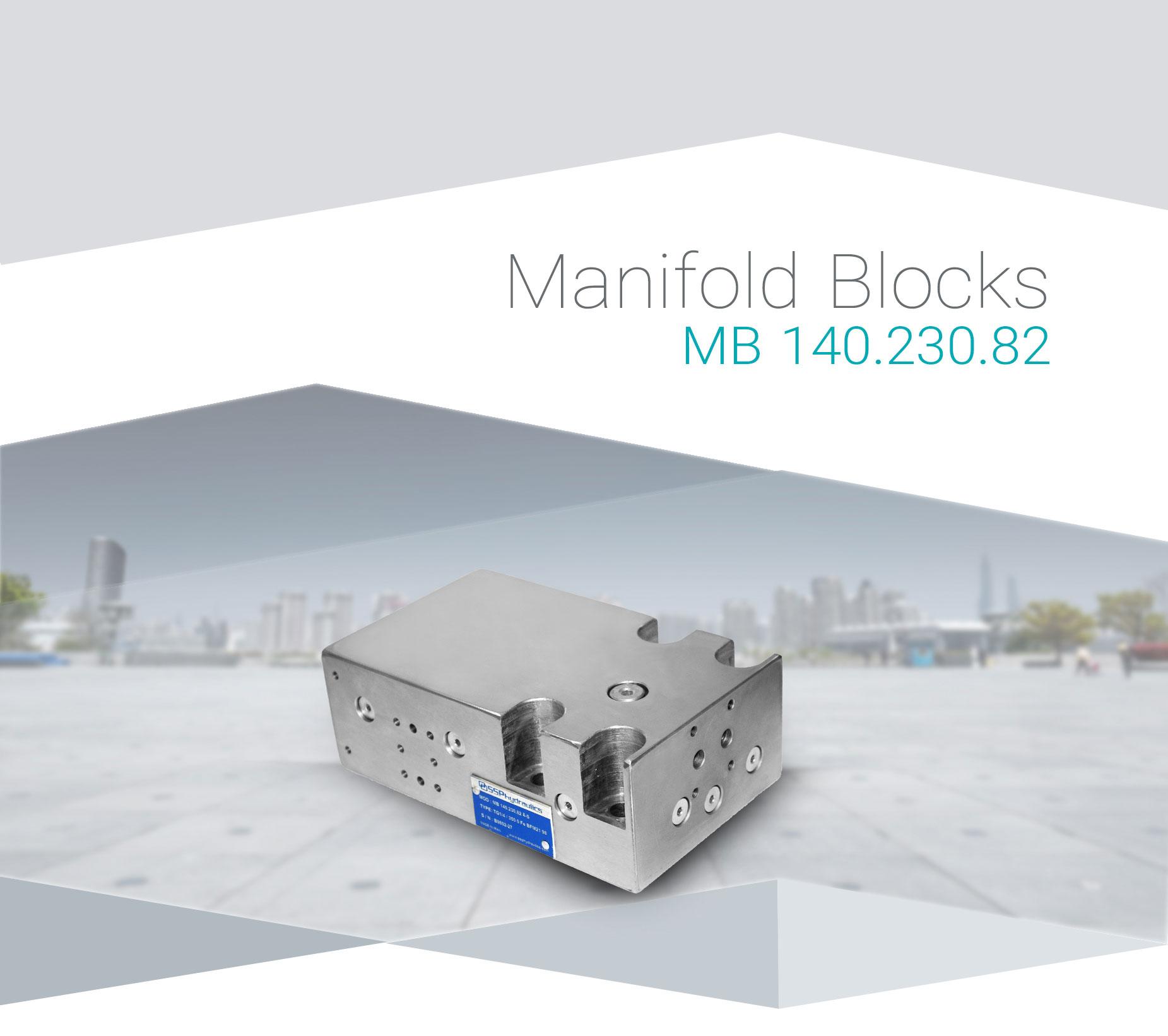 MB-140.230(1)