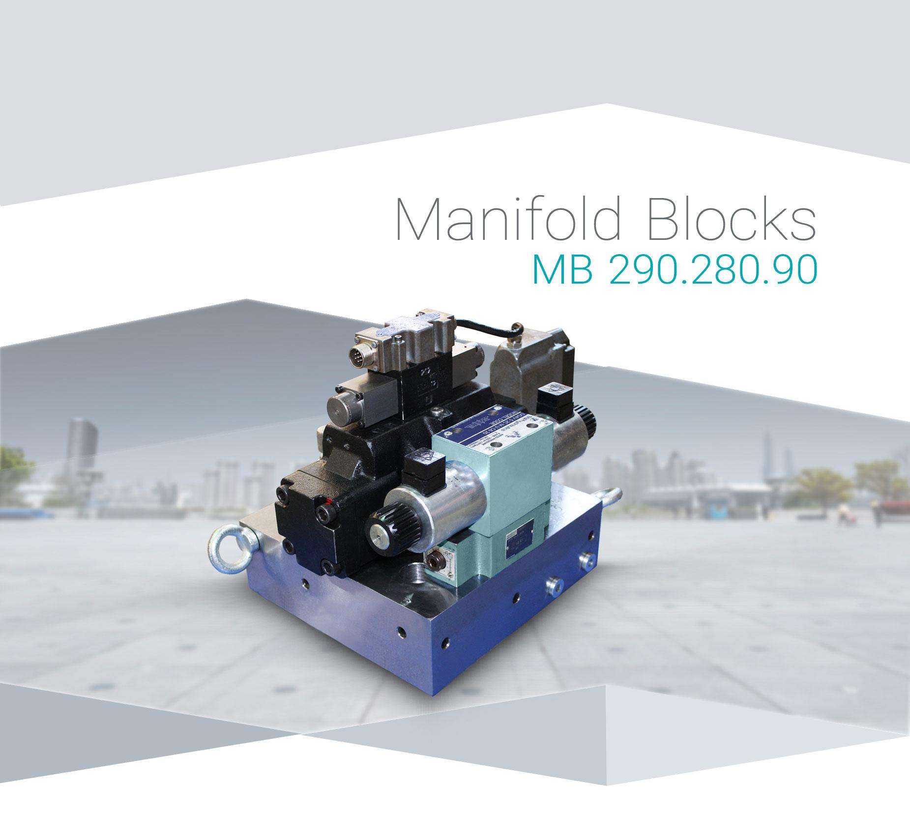 MB-290.280(1)