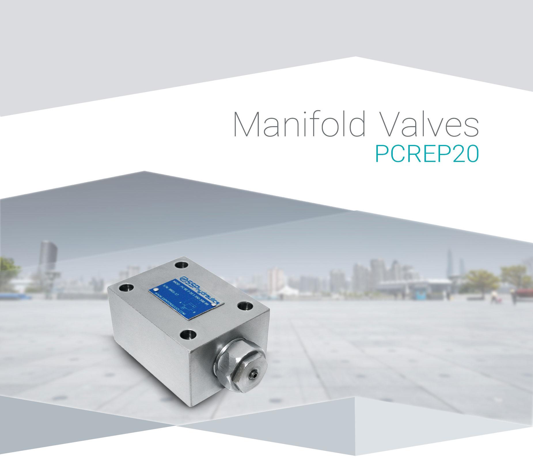 PCREP20(1)