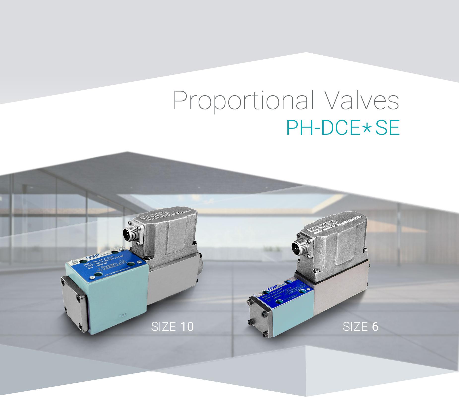 PH-DCE10SE-(1)