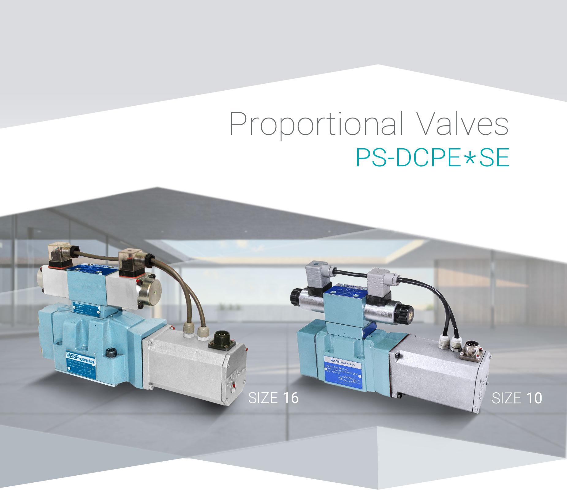 PS-DC-P-E-16-S-E(1)