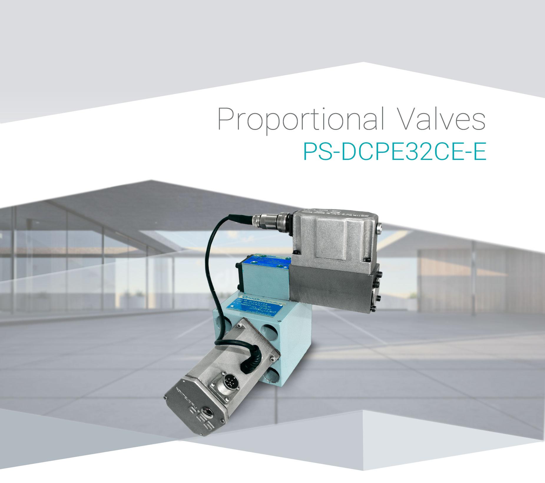 PS-DCPE32CE-E-(1)