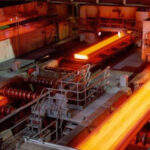 صنایع فولاد