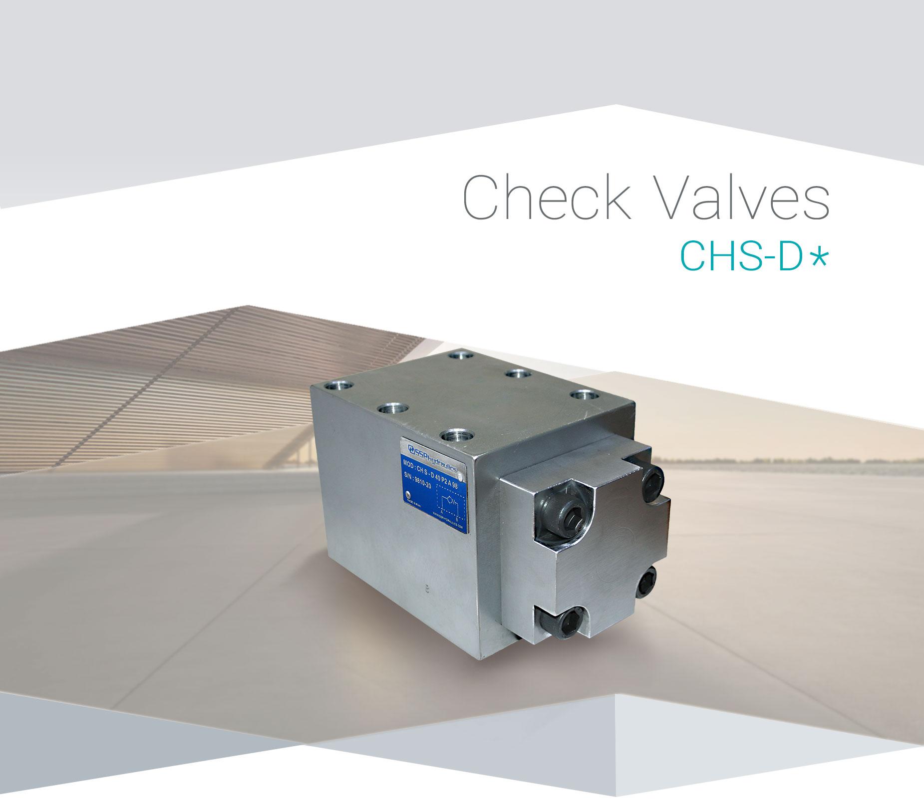 CHS-D40(1)