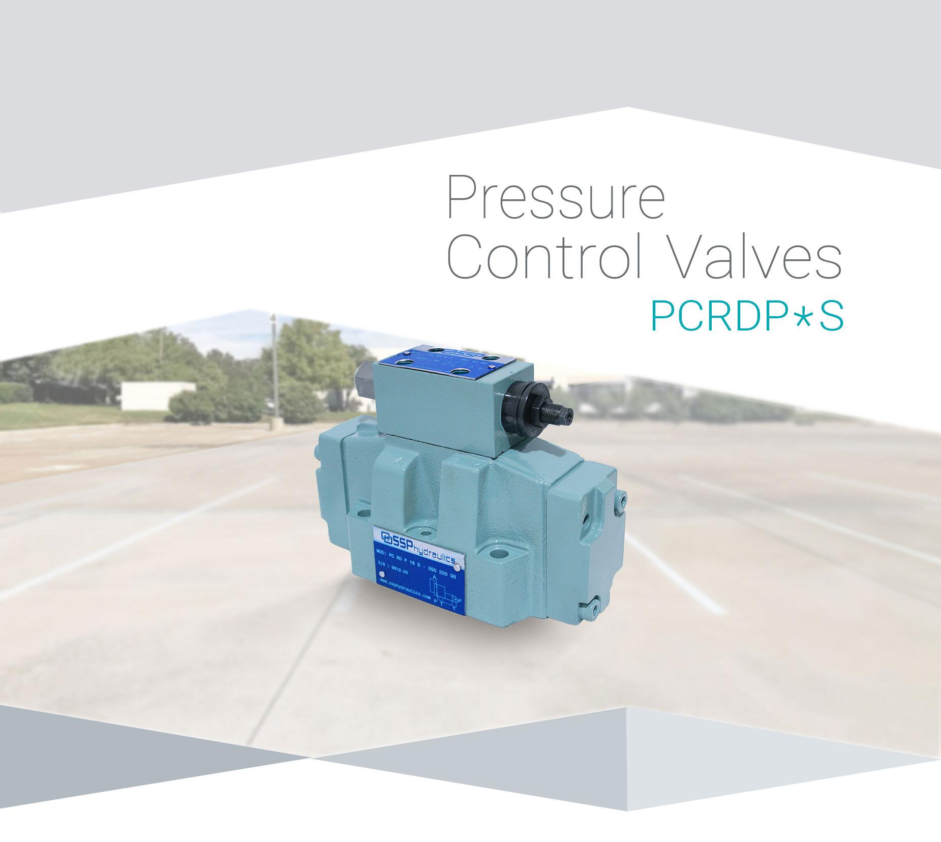 PCRDP16S(1)