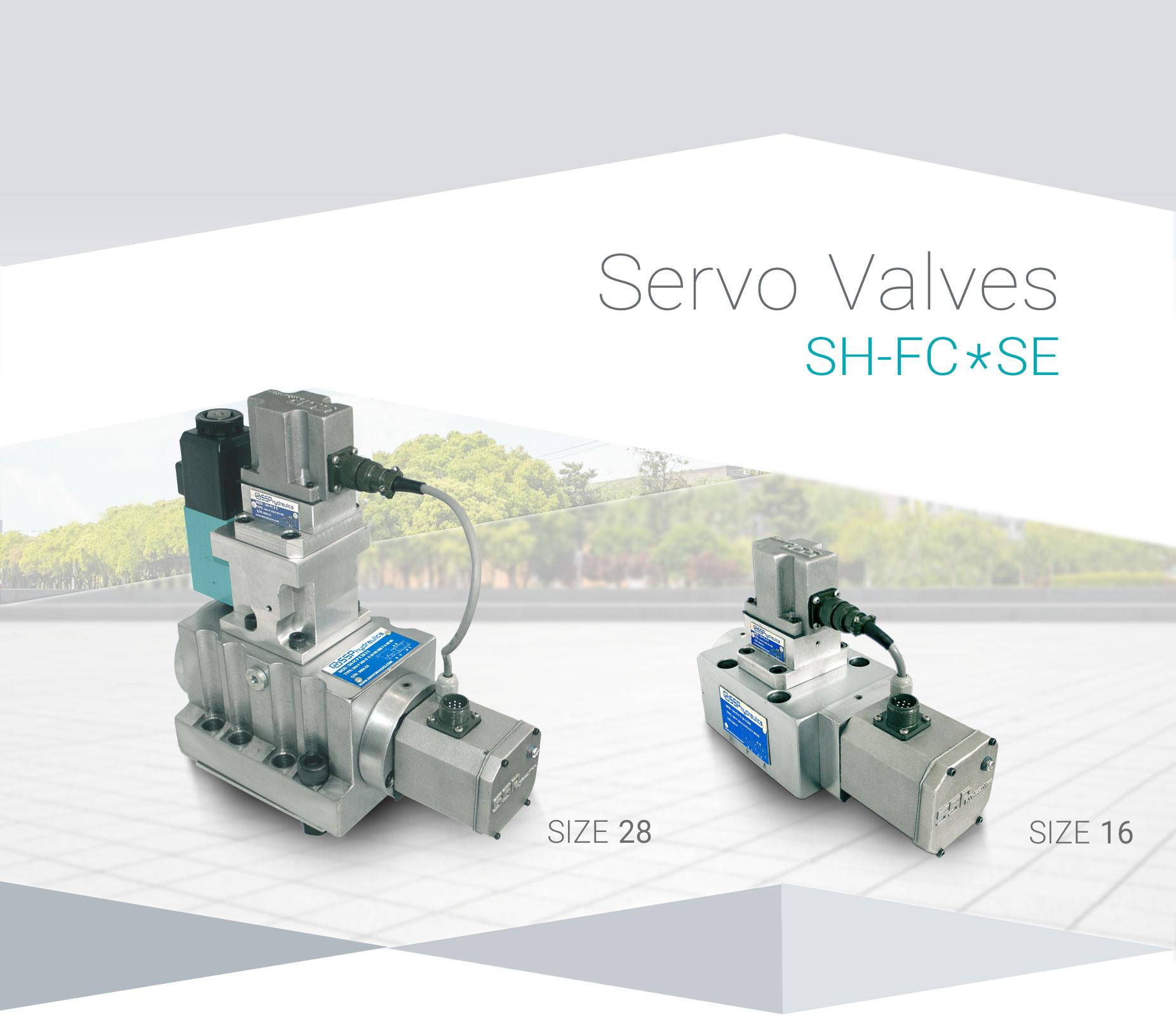 SH-FC-1628SE(1)